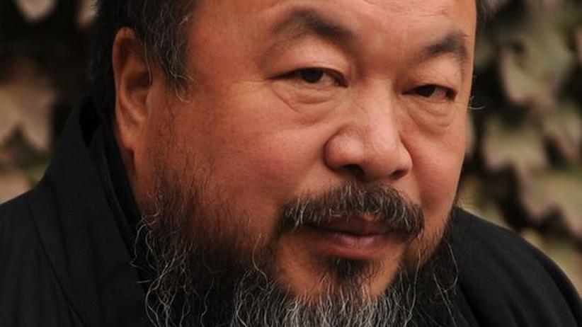 Repressionen in China: Klärt das auf!