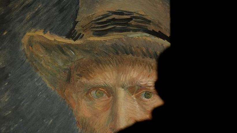 Bernhard Paul Cassirer verhalf unter anderem Vincent van Gogh zum internationalen Durchbruch.