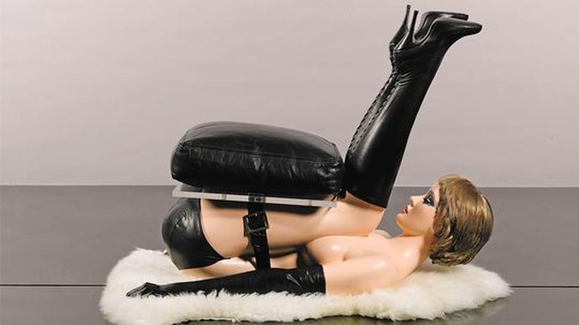 Sammlung Gunter Sachs: Vermächtnis eines Playboys