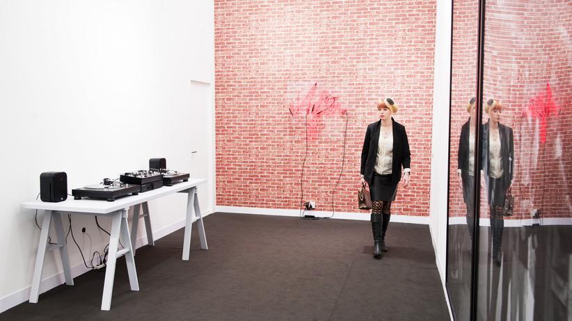 Piet Mondrian - News und Infos | ZEIT ONLINE