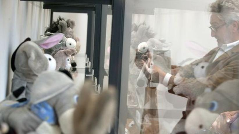 Documenta: Brauchen wir Kunst?
