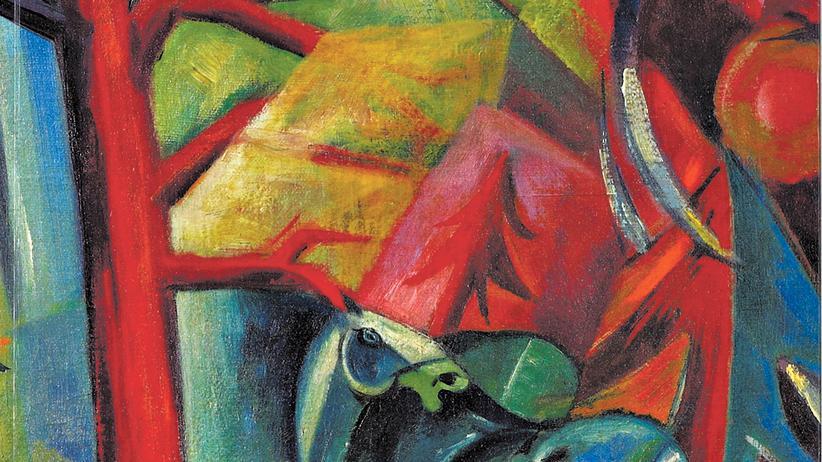 Kunstfälschungen: Gericht urteilt über Schutz vor Kunstfälschungen