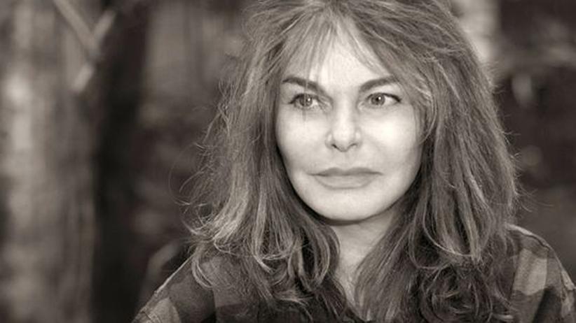 Fotografin Bettina Rheims: Die Würde nackter Haut