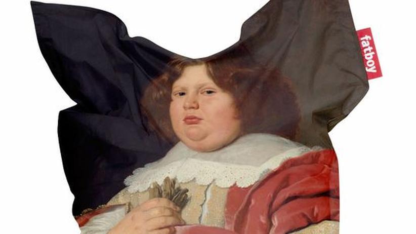 Rijksmuseum: Remix den Rembrandt