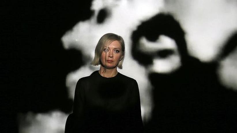Kunst: Videokünstlerin Price gewinnt Turner-Preis