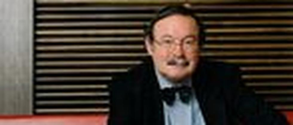 Lothar Schirmer, 2004