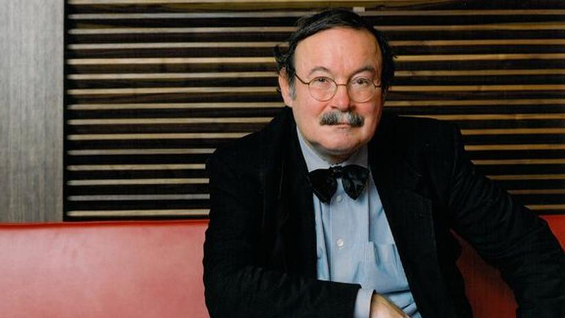 Kunstsammler Lothar Schirmer: Der Beuyscout