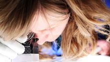 Analoge Fotografie: Dunkelkammer schlägt jede App