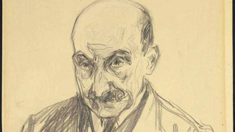 Gurlitt-Sammlung: Hitlers willige Kunsthändler
