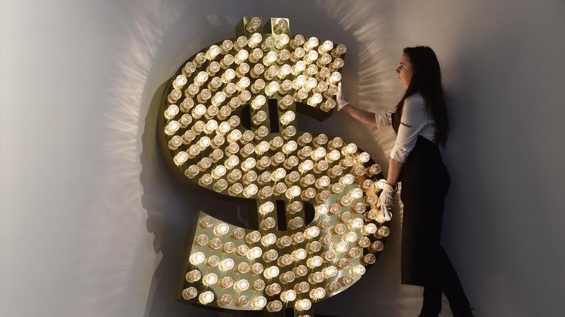Kultur, Kunstsammler, Kunstmarkt, Kunst, Künstler, Sammlung, Peaches, Manhattan, Berlin, Neukölln, USA