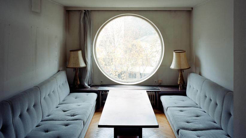 Josef Frank: Wohnen als Weltanschauung