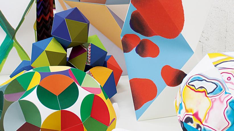 Gallery Weekend: Die besten Kunst-Spaziergänge durch Berlin