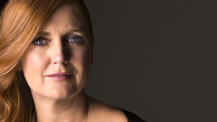 Francesca von Habsburg: Mit Kunst die Meere retten