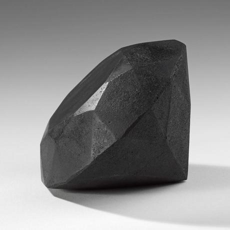 """Ausstellung """"Kunst und Kohle"""": Alicja Kwades """"Lucy"""", 2004, ist im Duisburger Lehmbruck-Museum zu sehen."""