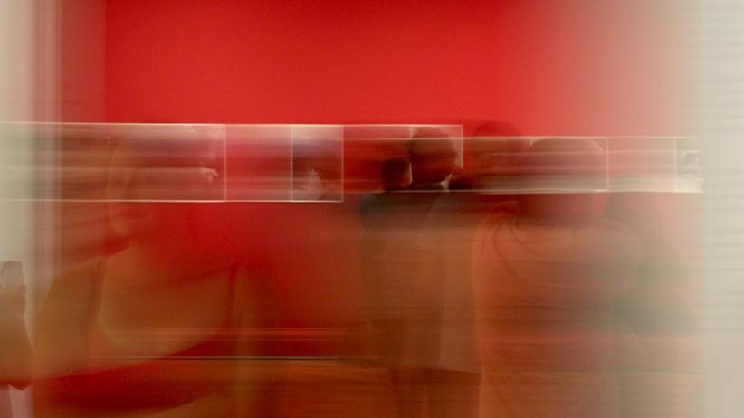 Galerien in Berlin: Das Ende des toten Raums