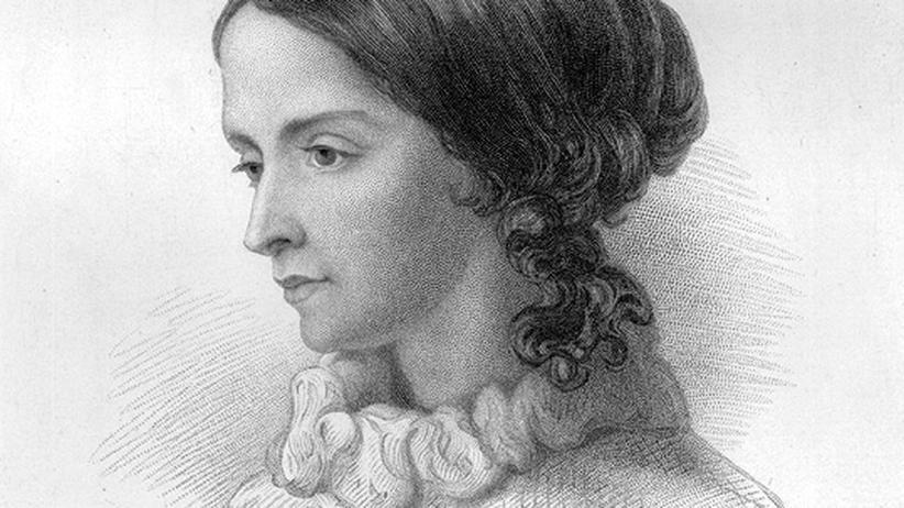 Bettine von Arnim