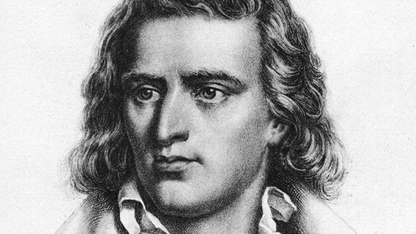 Wege der Freiheit: Friedrich Schiller