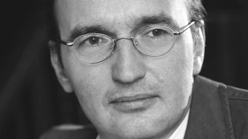 Gerhard Henschel: Ist das Kunst oder kann das weg?