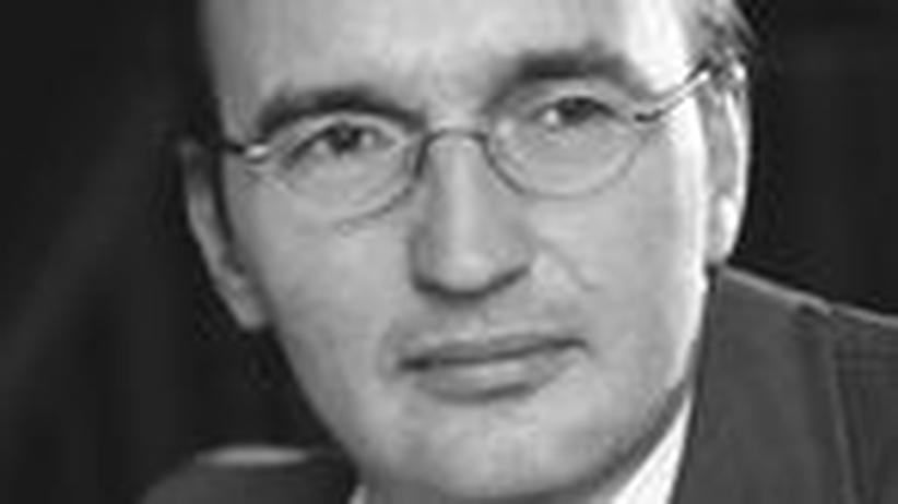Gerhard Henschel: Abenteuer im ostwestfälischen Provinzkosmos