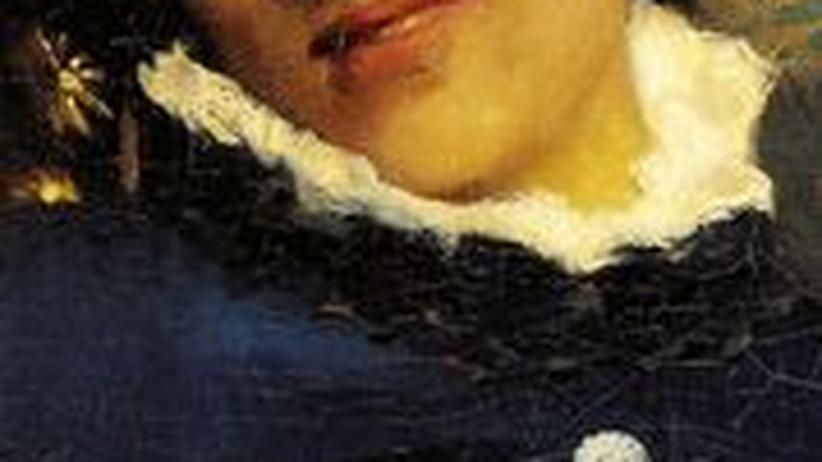 """Tolstois """"Anna Karenina"""": Lesen, weiterlesen, nie ans Ende kommen!"""