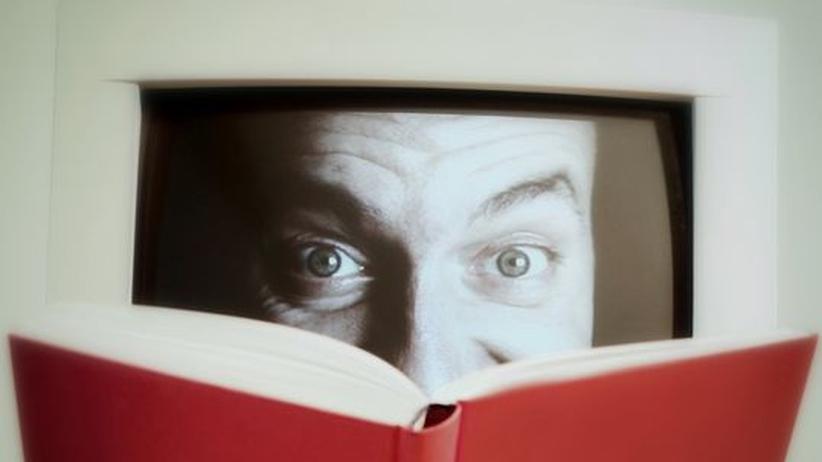 Fingierte Online-Rezensionen: Der Veriss im Netz: Er wird von Verlagen - und den Autoren - oft mehr gefürchtet als Presserezensionen