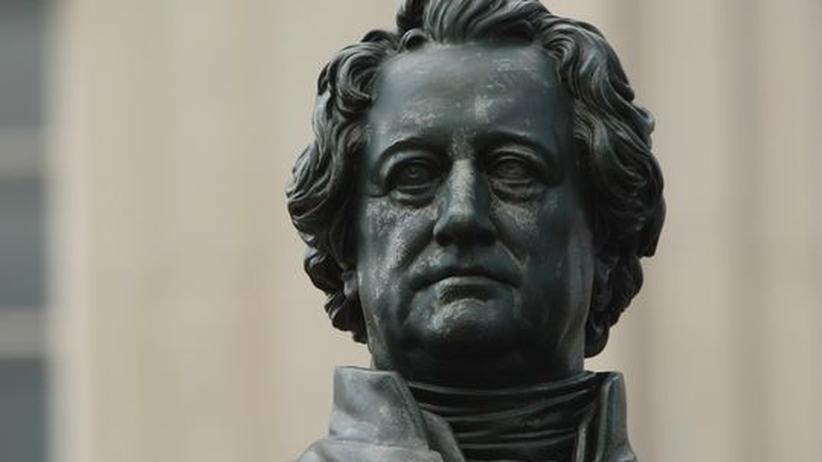 "Goethes ""Farbenlehre"": Johann Wolfgang von Goethe"