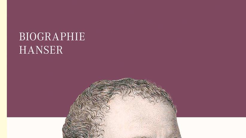 Johann Peter Hebel: Kleists älterer Bruder