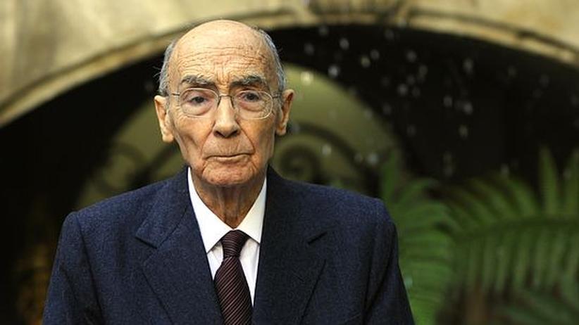 Literatur: Nobelpreisträger Saramago gestorben