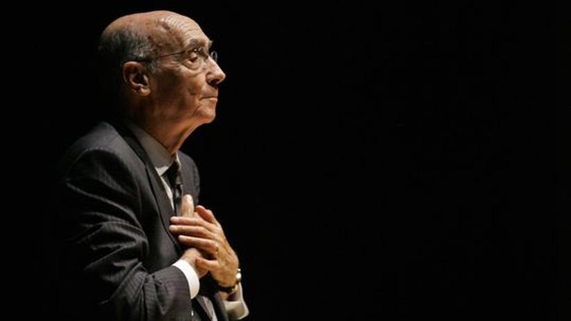 Nachruf: José Saramago, der Unbeugsame