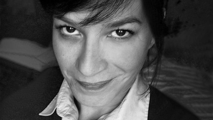 Literatur: Franka Potente, unsere Klassikerin