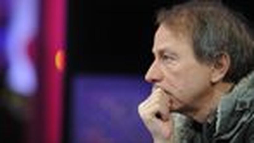 Michel Houellebecq: Buchskandal verpasst