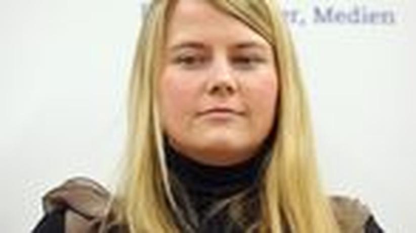 Natascha Kampusch: Warum ist sie nicht viel früher geflohen?