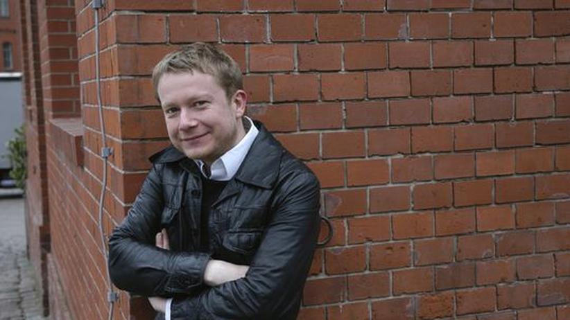 Buchauszug: Adam Soboczynski, geboren 1975 im polnischen Torun, ist Feuilletonredakteur der ZEIT