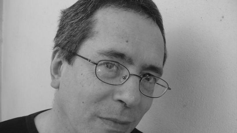 César Aira: Ein Freibeuter der Fantasie