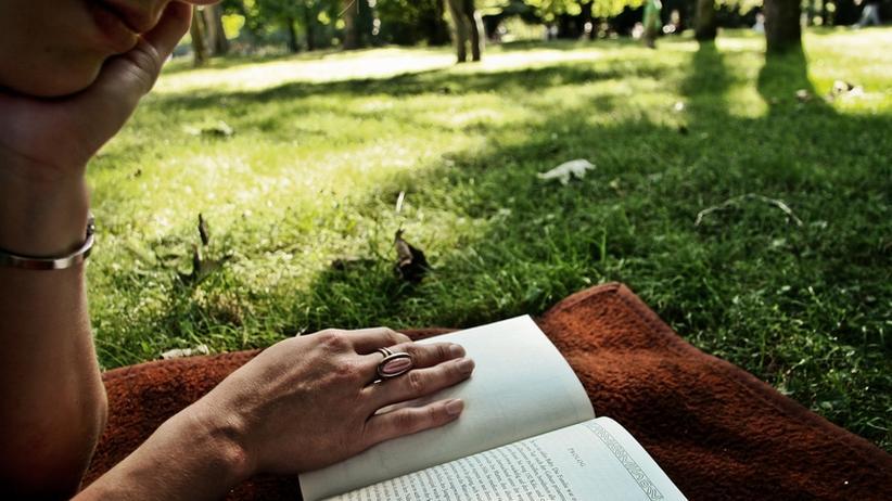 Deutsche Romane: Erfolgreiche Plapperei
