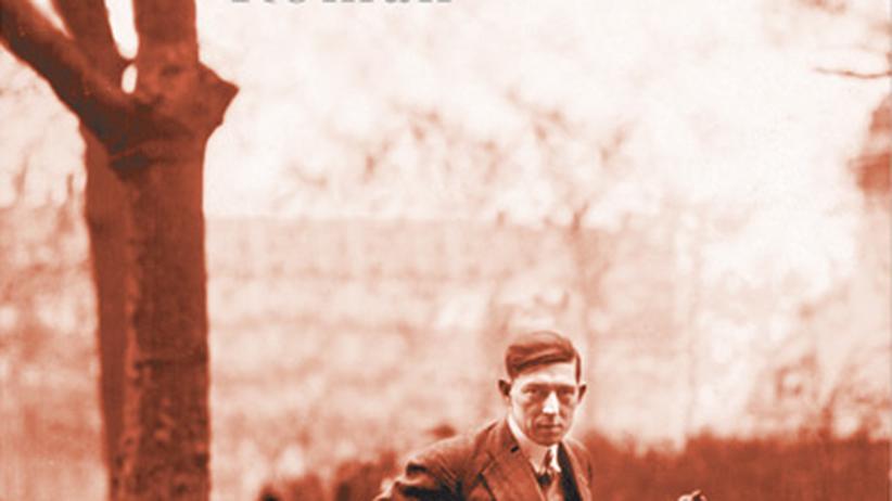 Erster Weltkrieg: Angst und Scheiße