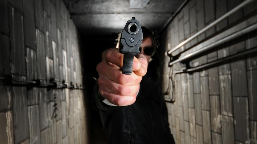Krimi-Bestenliste: Die zehn besten Krimis im Oktober 2015