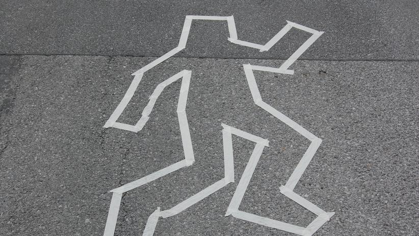 Literaturgenre: Wann ist ein Krimi ein Krimi?