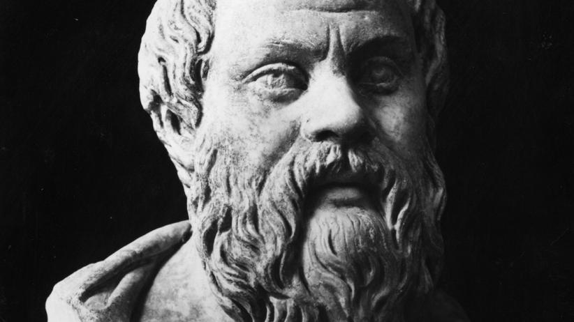 Geistesgeschichte: Die Wahrheit der Philosophie
