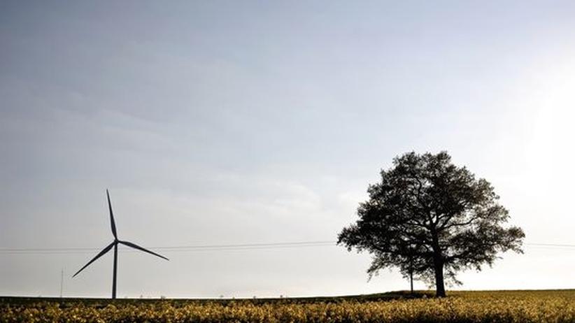 Energiekritik: Das drohende Zu-spät