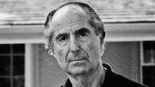 """Philip Roth hat für """"Nemesis"""" einen jungen Mann mit besten Absichten als Protagonisten gewählt – erstaunlicherweise"""