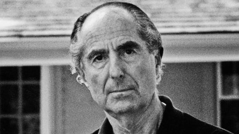 Philip Roth: Erlösung gibt es nicht
