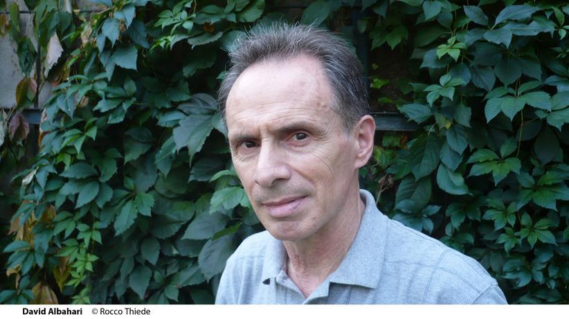 Kurzprosa aus Serbien: Wo die Kürbisse zwitschern