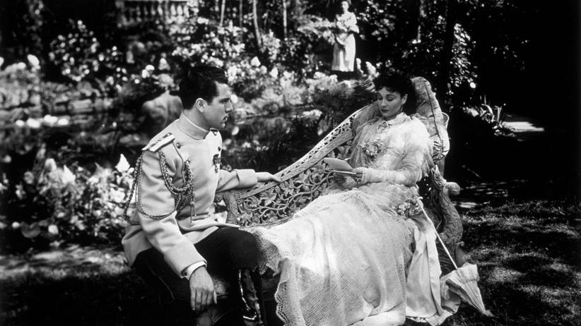 Literaturgeschichte: Die Sehnsucht nach dauerhafter Liebe