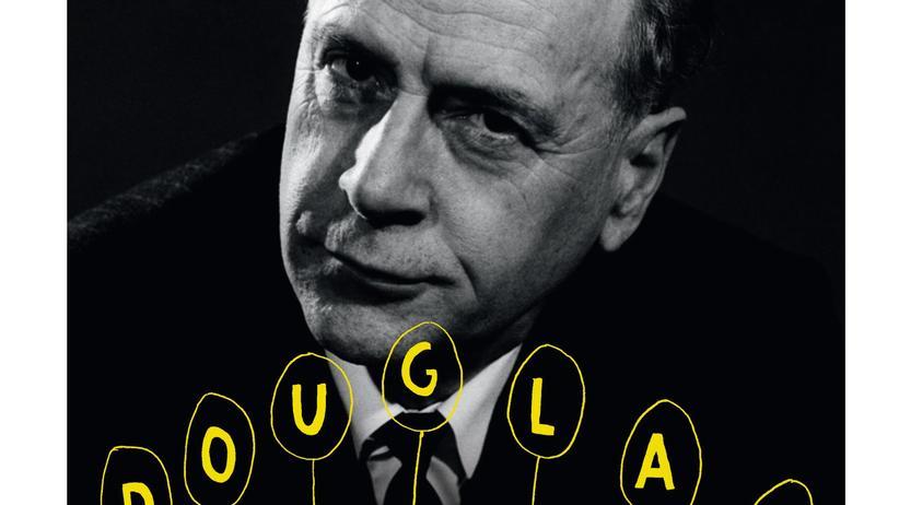 Marshall McLuhan: Das Medium sei die Massage