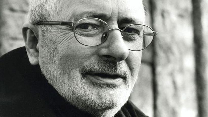 Kulturphilosophie: Der Schriftsteller Terry Eagleton