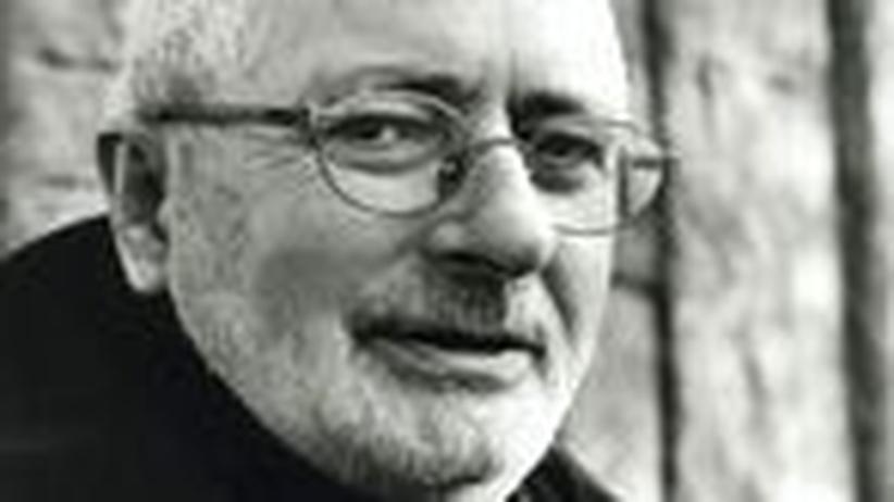"""Kulturphilosophie: """"Das Böse entsteht in Menschen, die nicht wirklich leben können"""""""