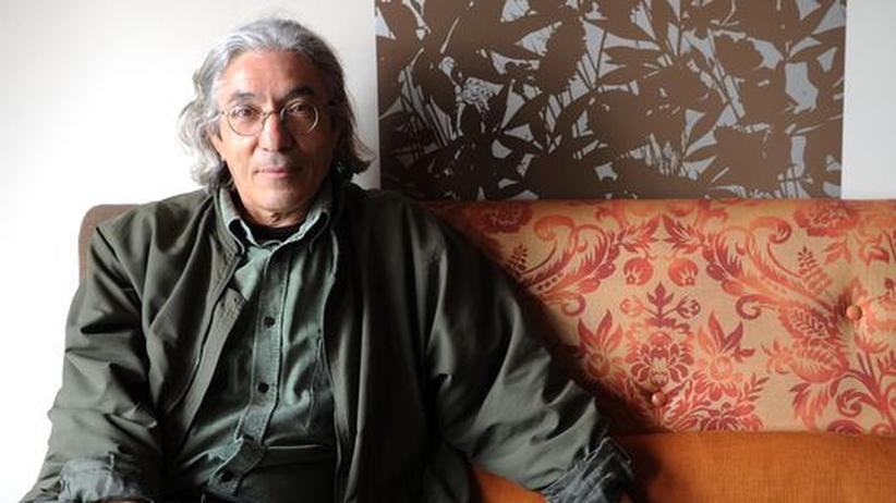 Auszeichnung: Algerischer Autor Sansal erhält Friedenspreis