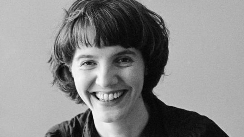 """Peggy Mädler: """"Gerade in der älteren Generation sind die Klischees noch da"""""""