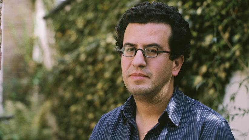 Hisham Matar: Eine Kindheit ohne schützende Hüllen